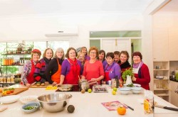 Tamborine Cooking School