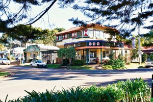 Main-Street-Cafe-Tamborine-Mountain