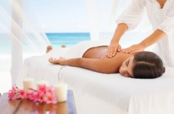 Mobile Massage & Beauty Gold Coast