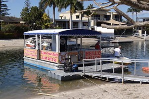 hire-bbq-pontoon-12-person-max-capacity