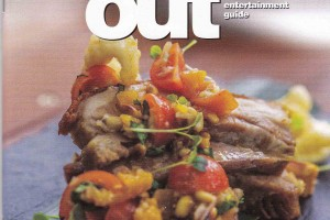 Dining Out Jan 2016