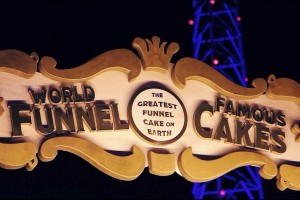 Funnel_Cake_Sign