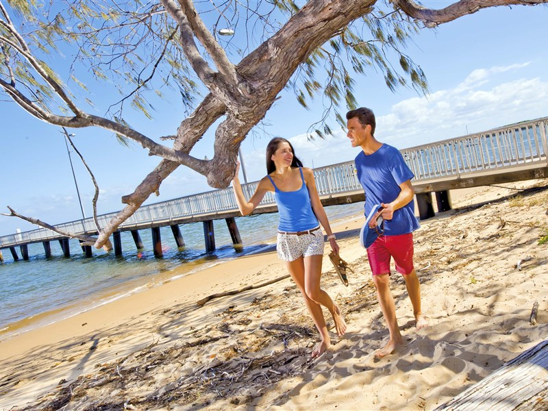 valentines day gold coast romantic ideas