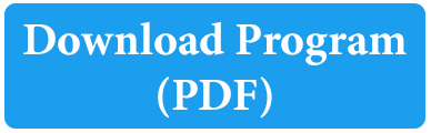 download_program_button_2