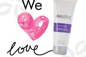 we-love-skinstitut