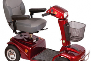 mscooter-3