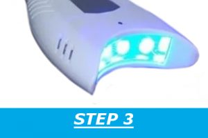teeth-whitening-step-3-led-light