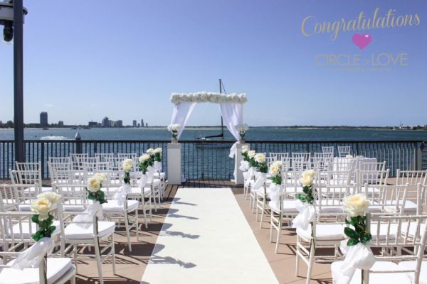 Top 10 Gold Coast Park Wedding Locations Mis Gold Coast
