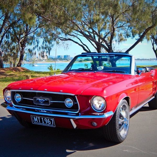 mustang-tours-gold-coast