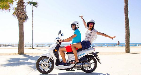 scooter-hire-gold-coast