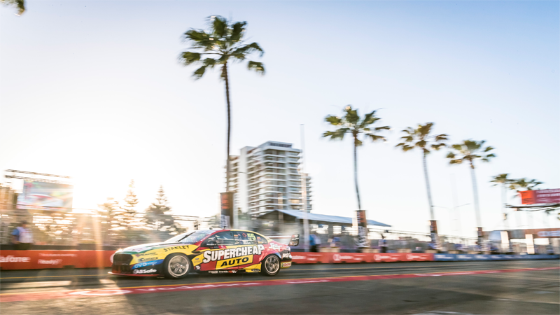 Gold Coast 600 By Vodaphone   Jam Packed Weekend Of Racing