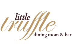 Little Truffle Dining Room and Bar