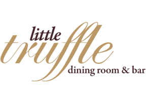 LittleTruffle_Logo_brown-01