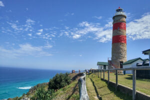Best Cape Moreton Lighthouse
